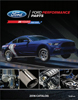 2016 Ford Performance Parts Catalog