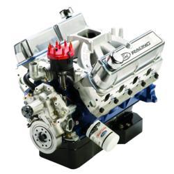 302 cubic inch 340 hp boss crate engine part details for. Black Bedroom Furniture Sets. Home Design Ideas