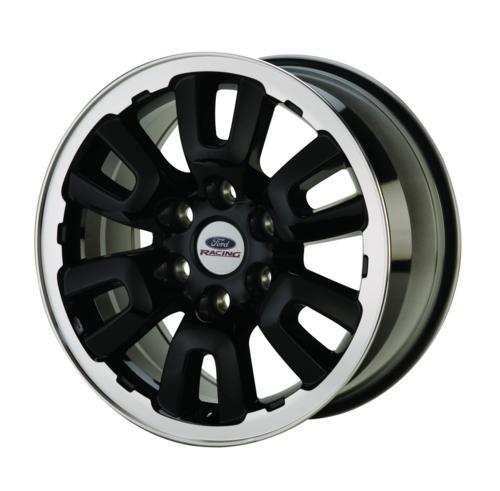 Image Result For Honda Ridgeline Forums Tire Pressure