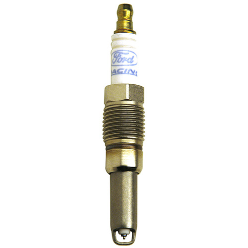 3V COLD SPARK PLUG (16 MM THREAD)