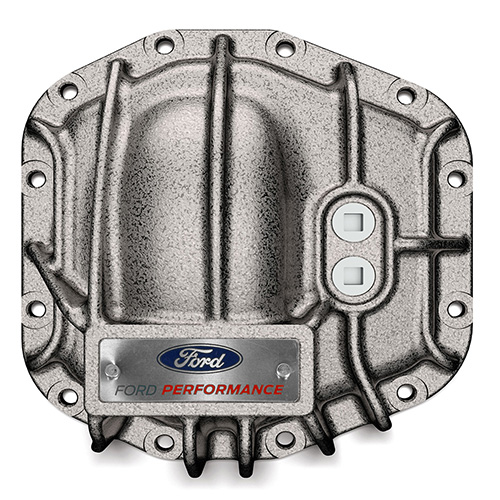 FORD PERFORMANCE RANGER DIFFERENTIAL COVER KIT