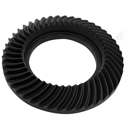2015-2019 MUSTANG IRS SUPER 8.8-INCH RING AND PINION SET – 4.09 RATIO