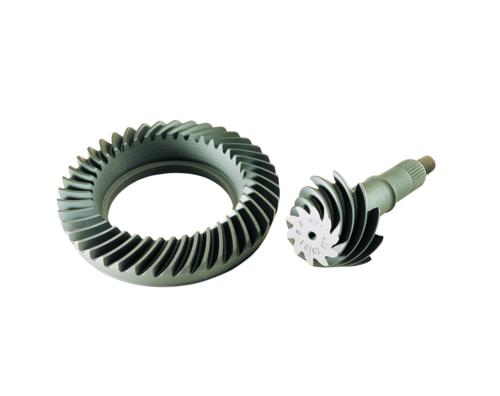 "7.5"" RING AND PINION GEAR SET 4.10:1"