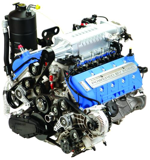 Engine Options Ffcars Com Factory Five Racing