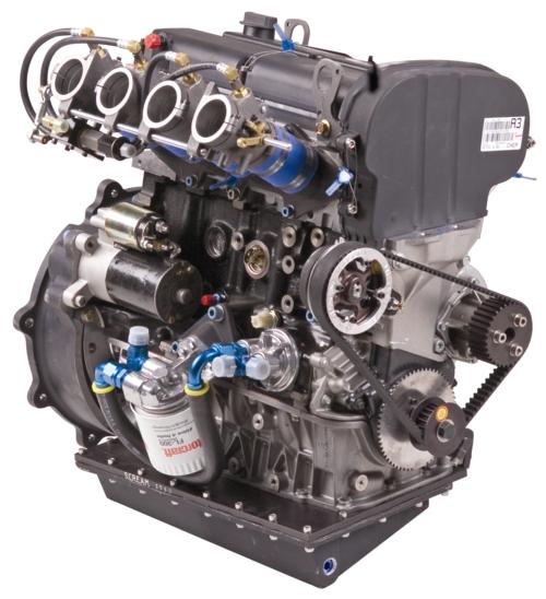 ford 2 3 racing engines ford free engine image for user. Black Bedroom Furniture Sets. Home Design Ideas