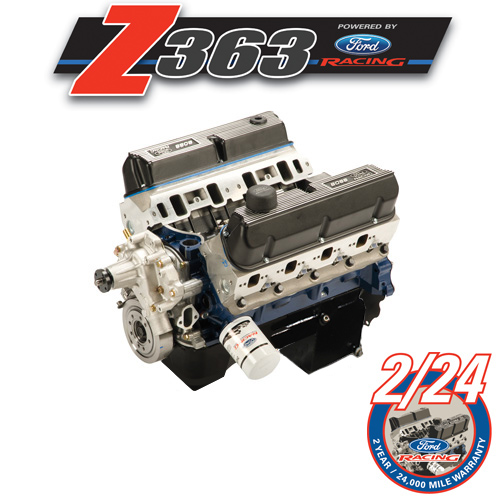 Ford 347 stroker crate engines for sale autos post