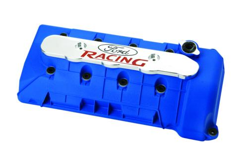 Powder Coated Valve Covers Page 3 2003 04 Mach 1