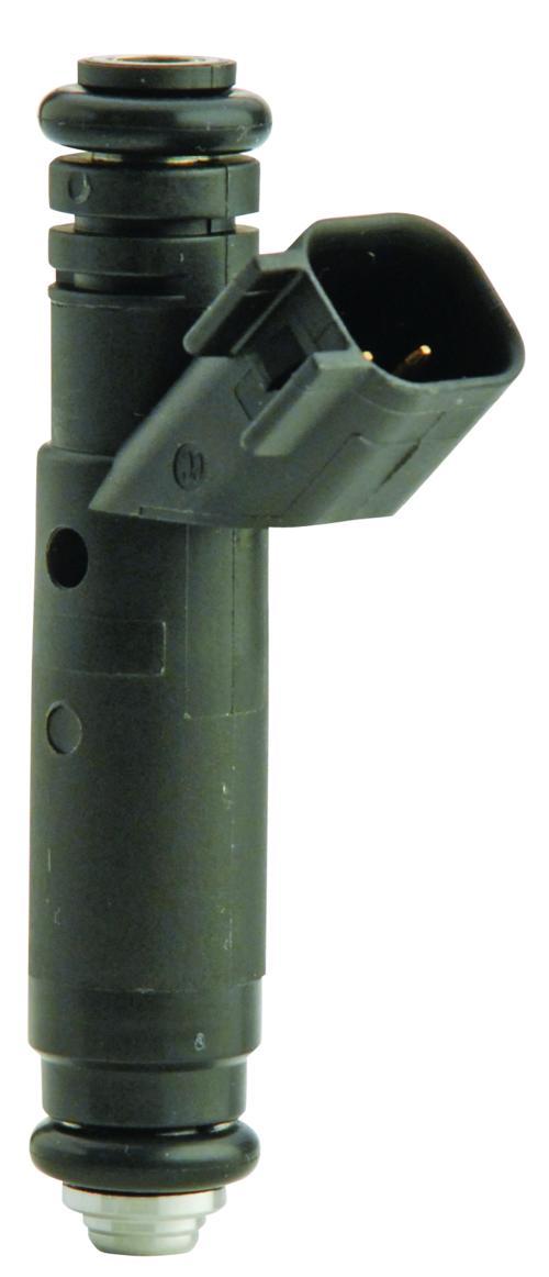 M-9593-LU60.jpg