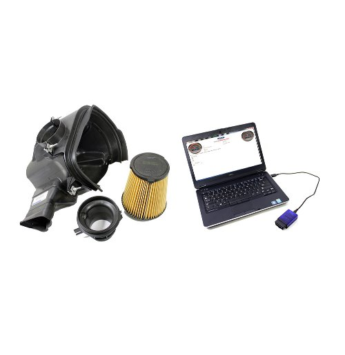 2015-2017 MUSTANG 2.3L ECOBOOST PERFORMANCE CALIBRATION KIT
