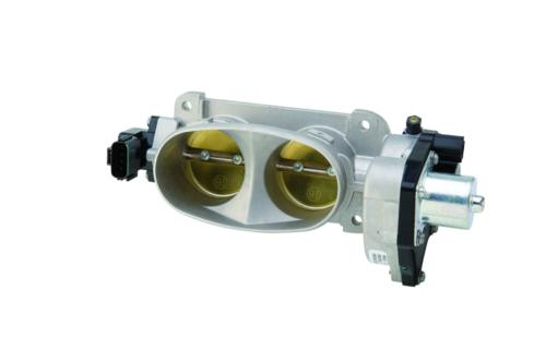 2007-2014 MUSTANG SHELBY GT500 THROTTLE BODY