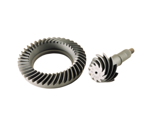 "9.75""/8.8""/7.5"" RING GEAR AND PINION SETS"