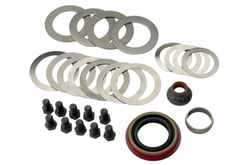 "8.8"" RING AND PINION INSTALLATION KIT"