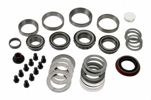 "IRS 8.8"" RING & PINION INSTALLATION KIT"