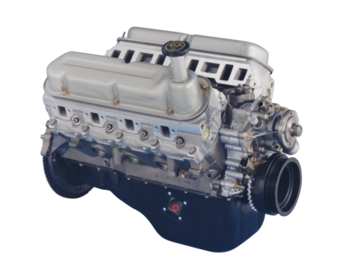 5 0l 302 320 hp gt 40 aluminum head ford racing. Cars Review. Best American Auto & Cars Review